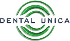 Dental Unica